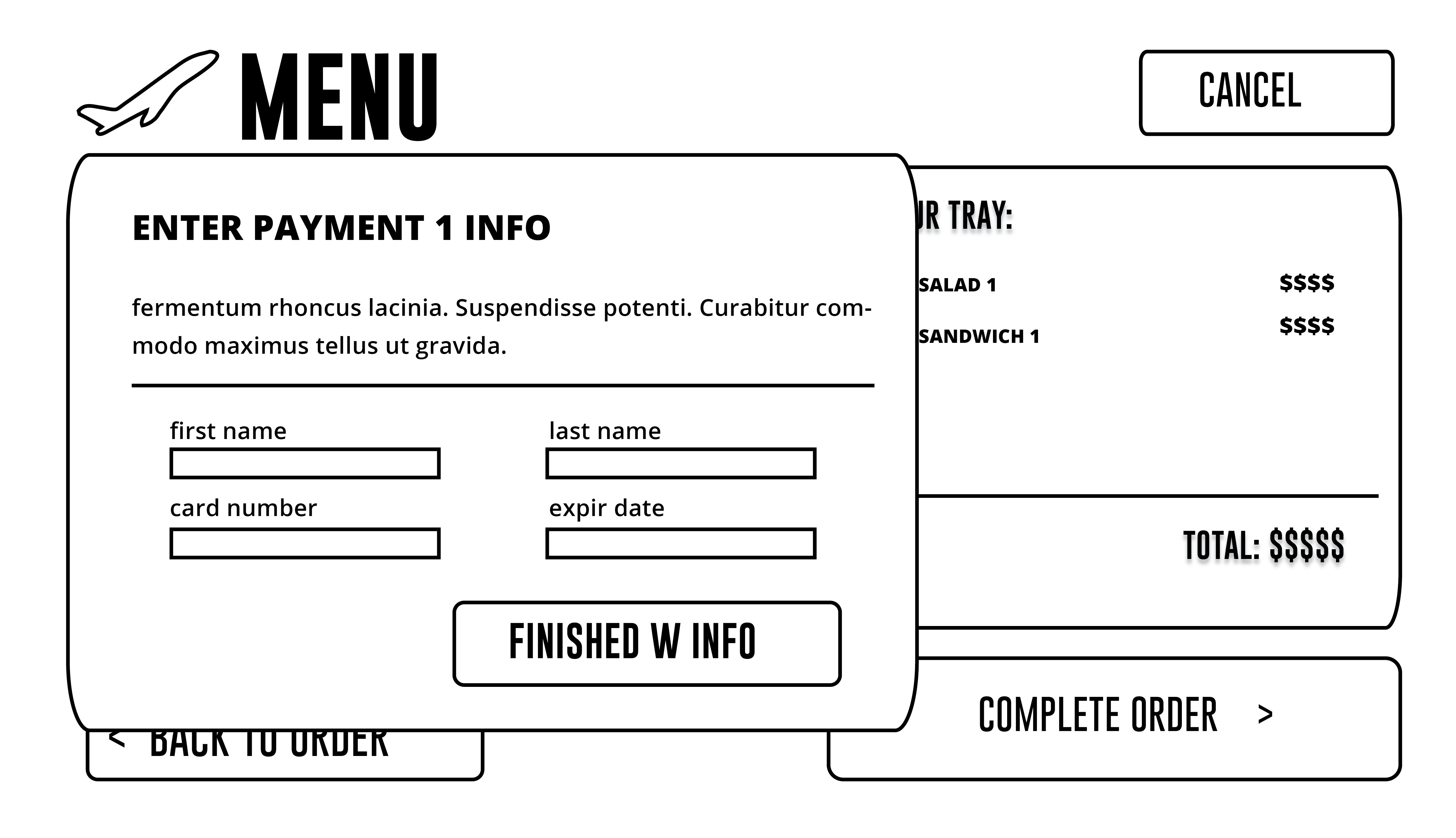 future air food order USER TESTING-07.png