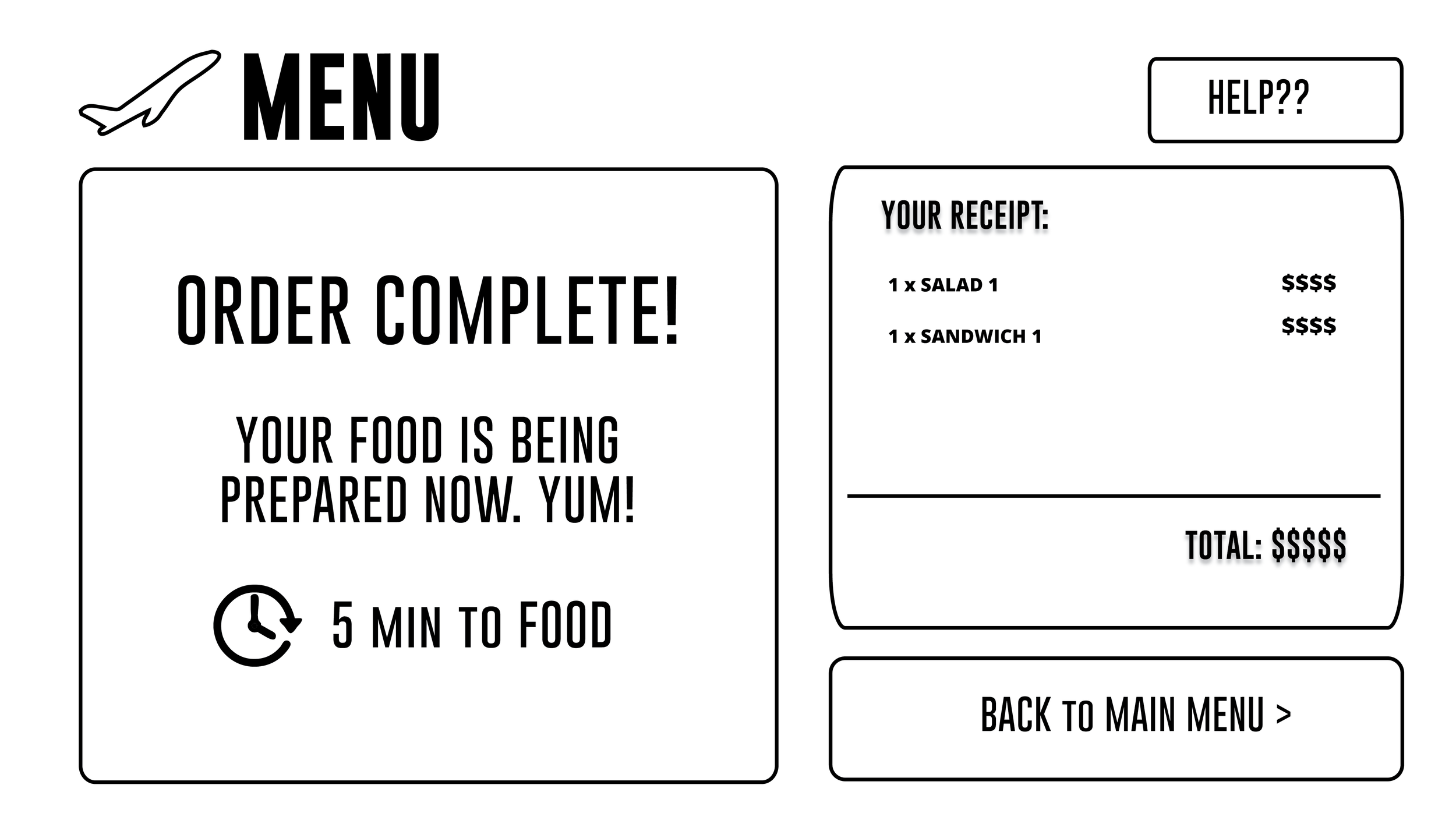 future air food order USER TESTING-10.png