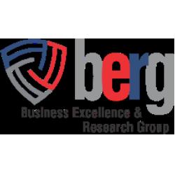 Berg Award