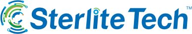 Sterlite tech logo.jpg