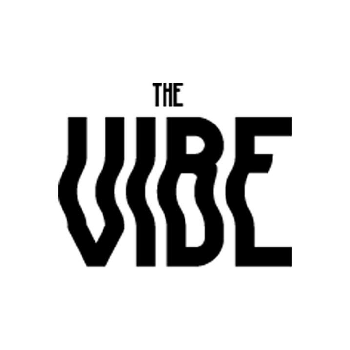 TheVibe.jpg