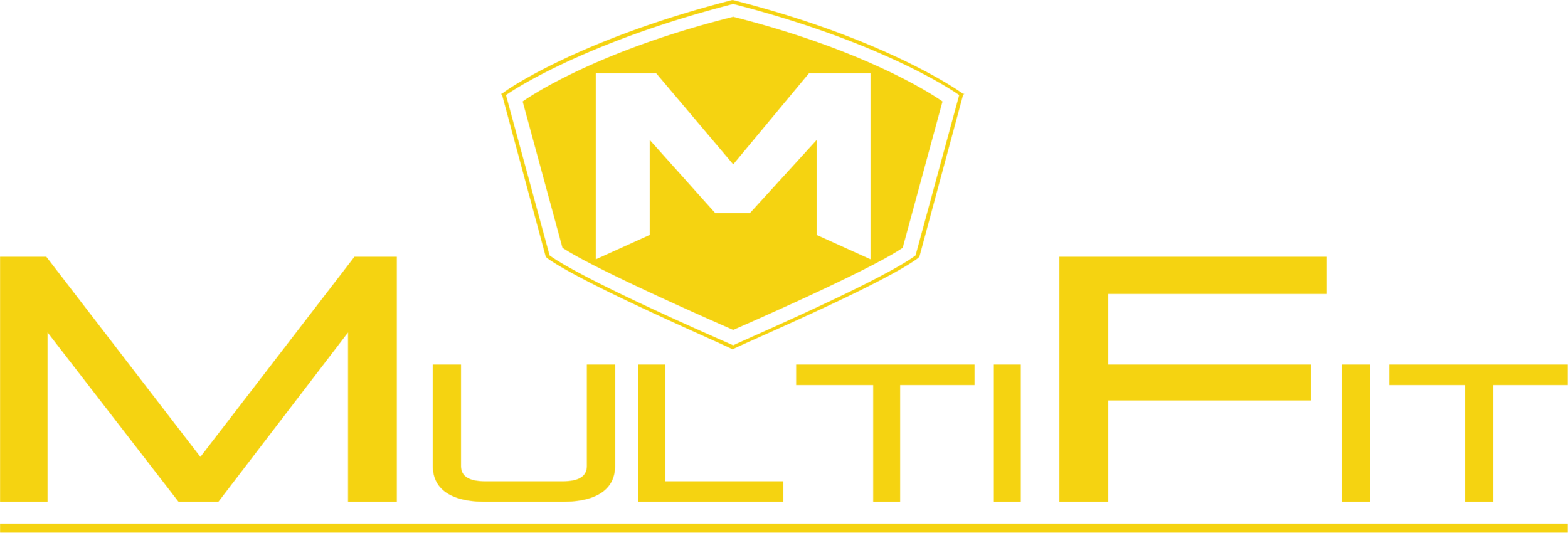 MultiFit Logo_For Dark BG_PNG.png