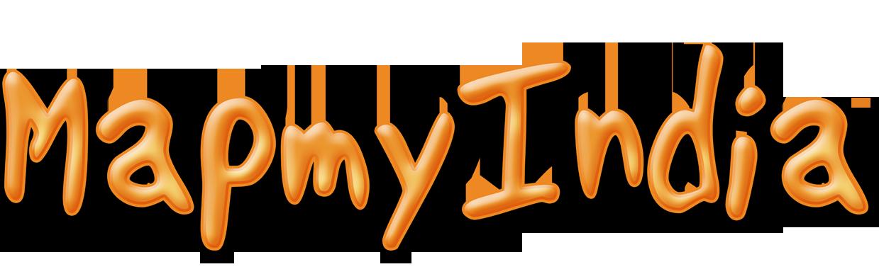 Mapmyindia Logo.png