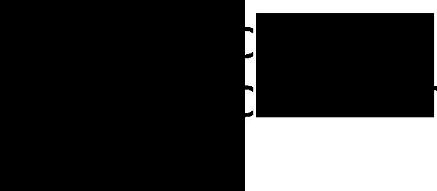 Microsoft Accelerator Logo.png