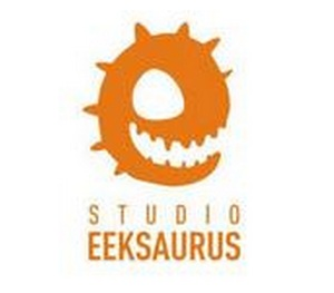 studioe eksaurus productions.jpg