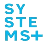Systems Plus.png