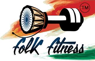 Folk Fitness Logo.jpg