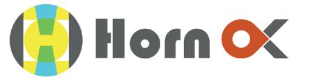 Horn OK logo.png