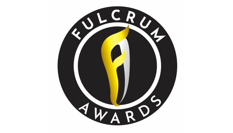 Fulcrum-Awards-Logo-Final-762x437.jpg
