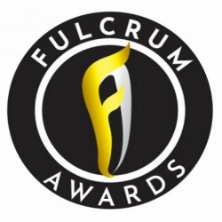 Fulcrum2018Shortlists-777x437.jpg