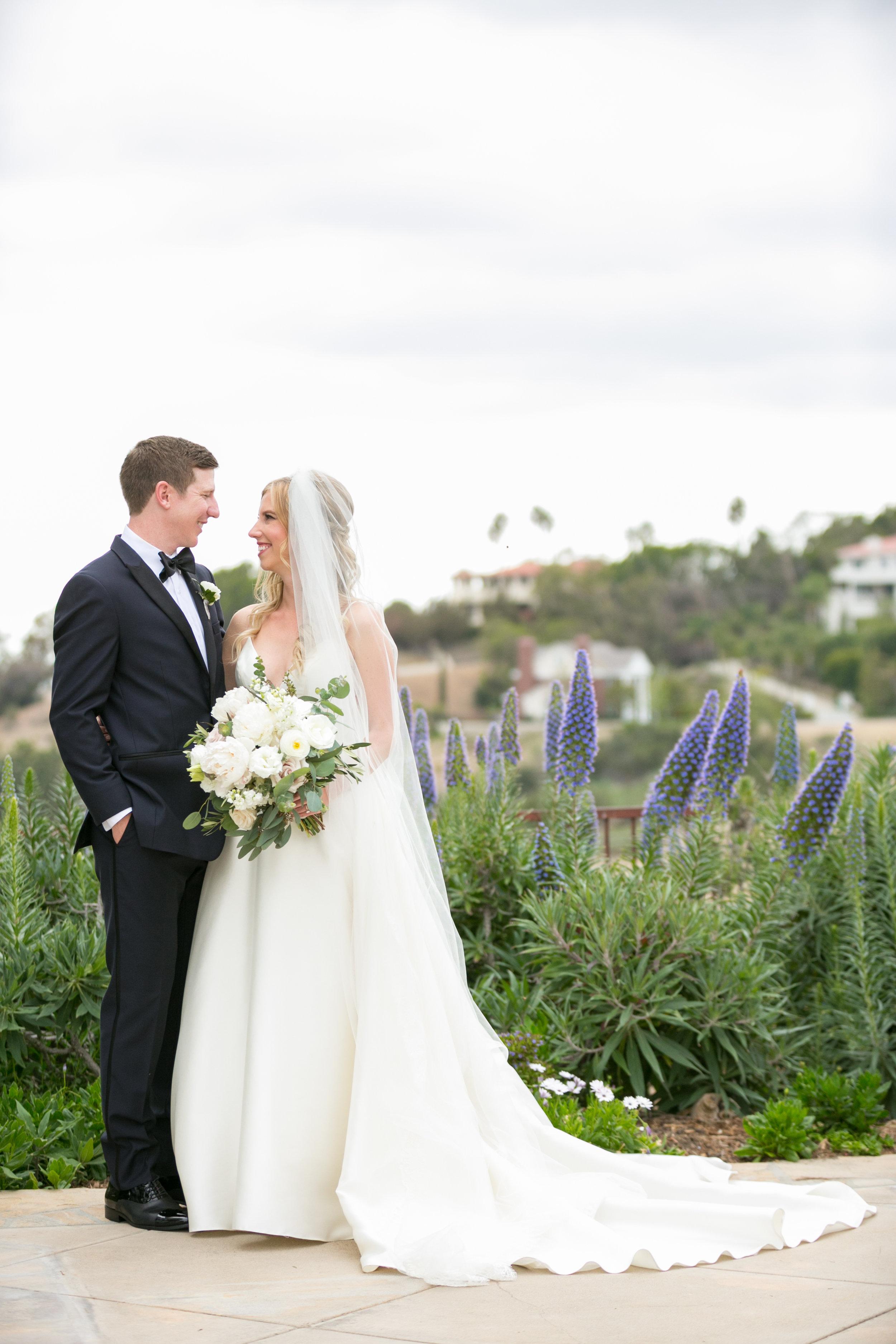 Jaosn Snorlax Photography Kyle & Jacqueline Wedding-77.jpg