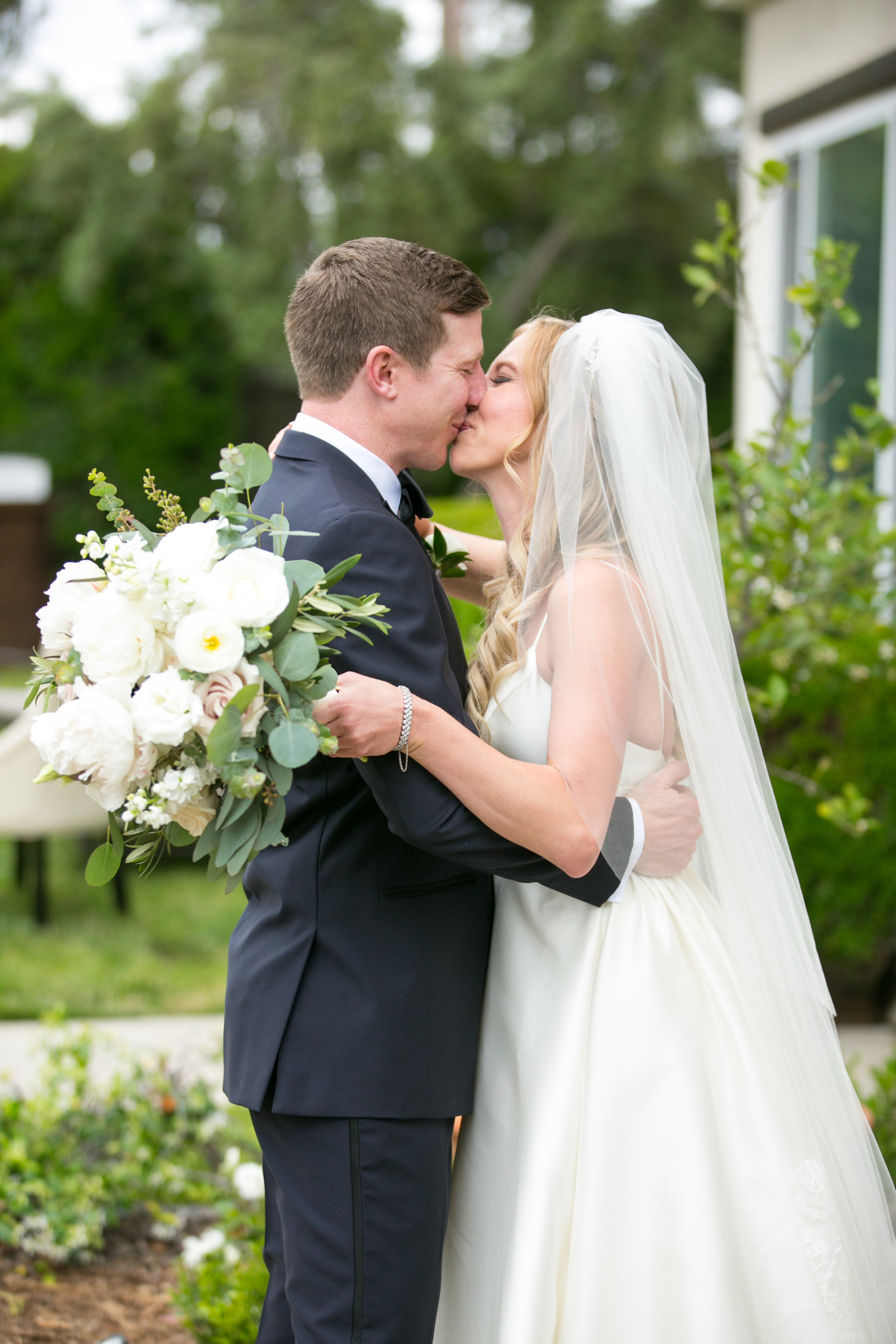 Jaosn Snorlax Photography Kyle & Jacqueline Wedding-57.jpg