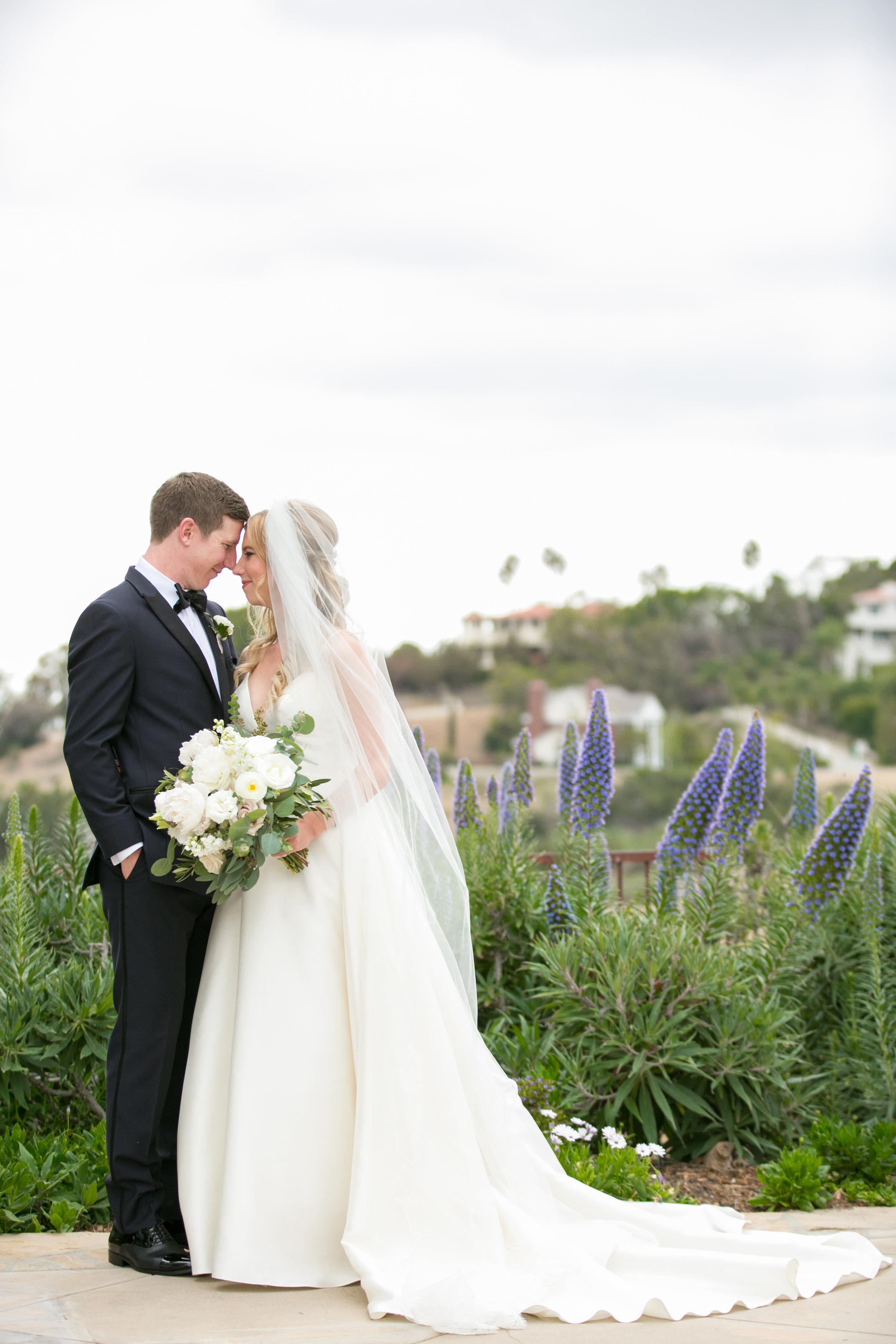 Jaosn Snorlax Photography Kyle & Jacqueline Wedding-78.jpg