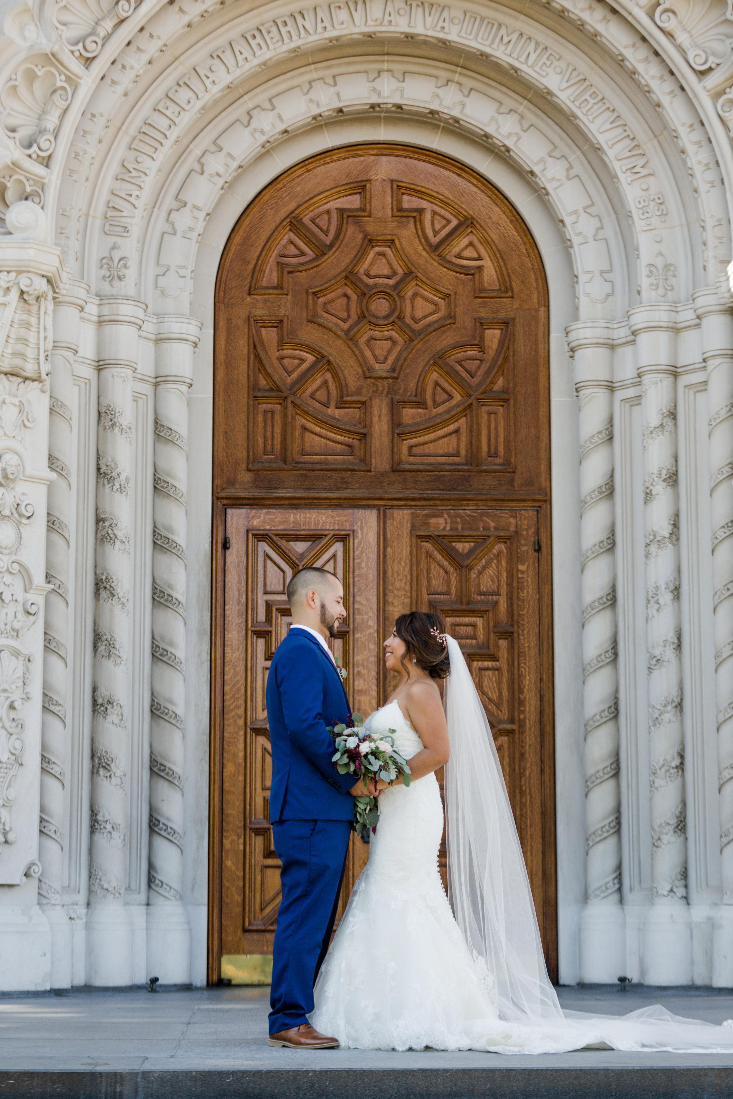 JasonSnorlaxPhotography Angela and Carlos 3
