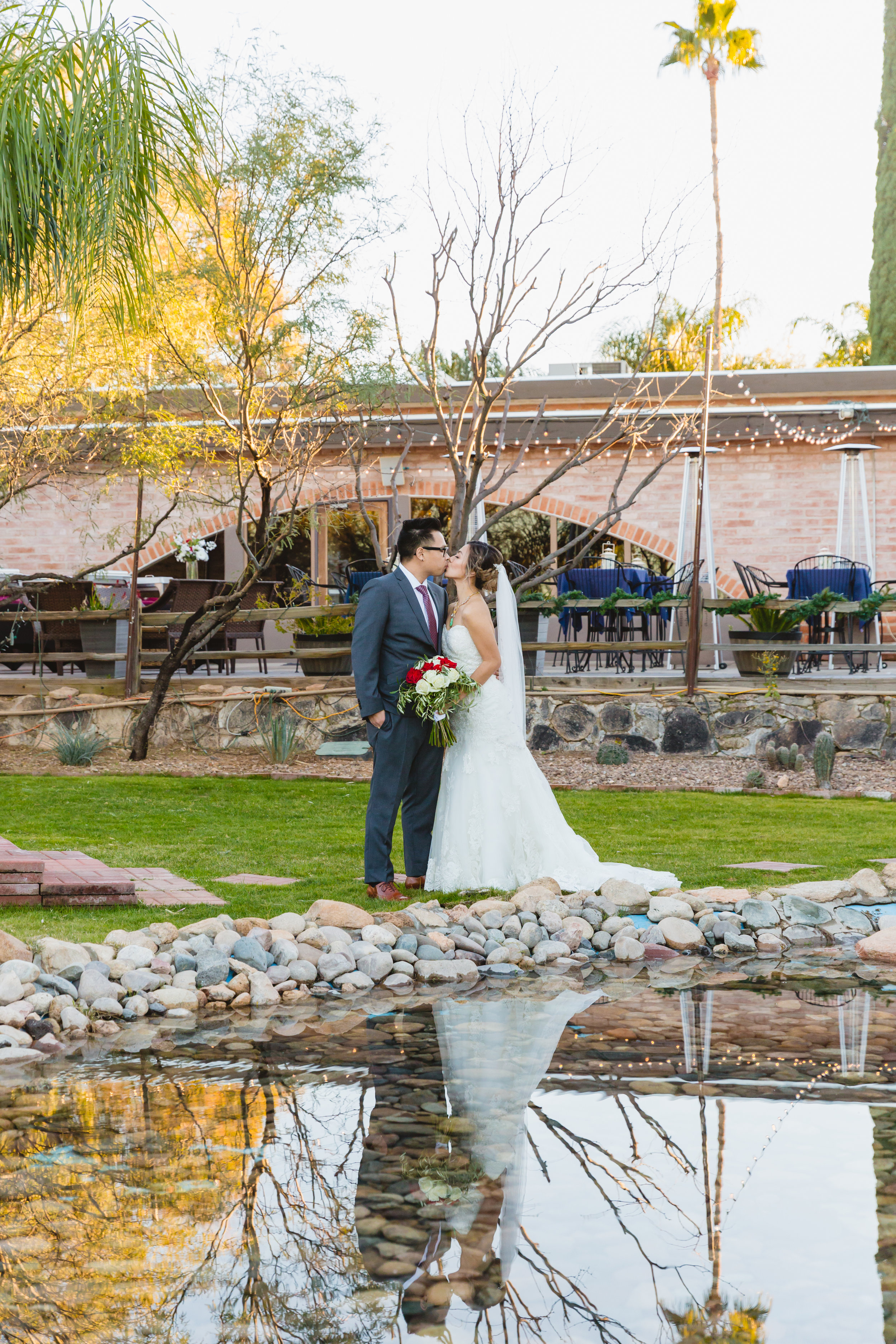 Jason Snorlax Photography (Pratarn & Teresa Wedding)-544.jpg