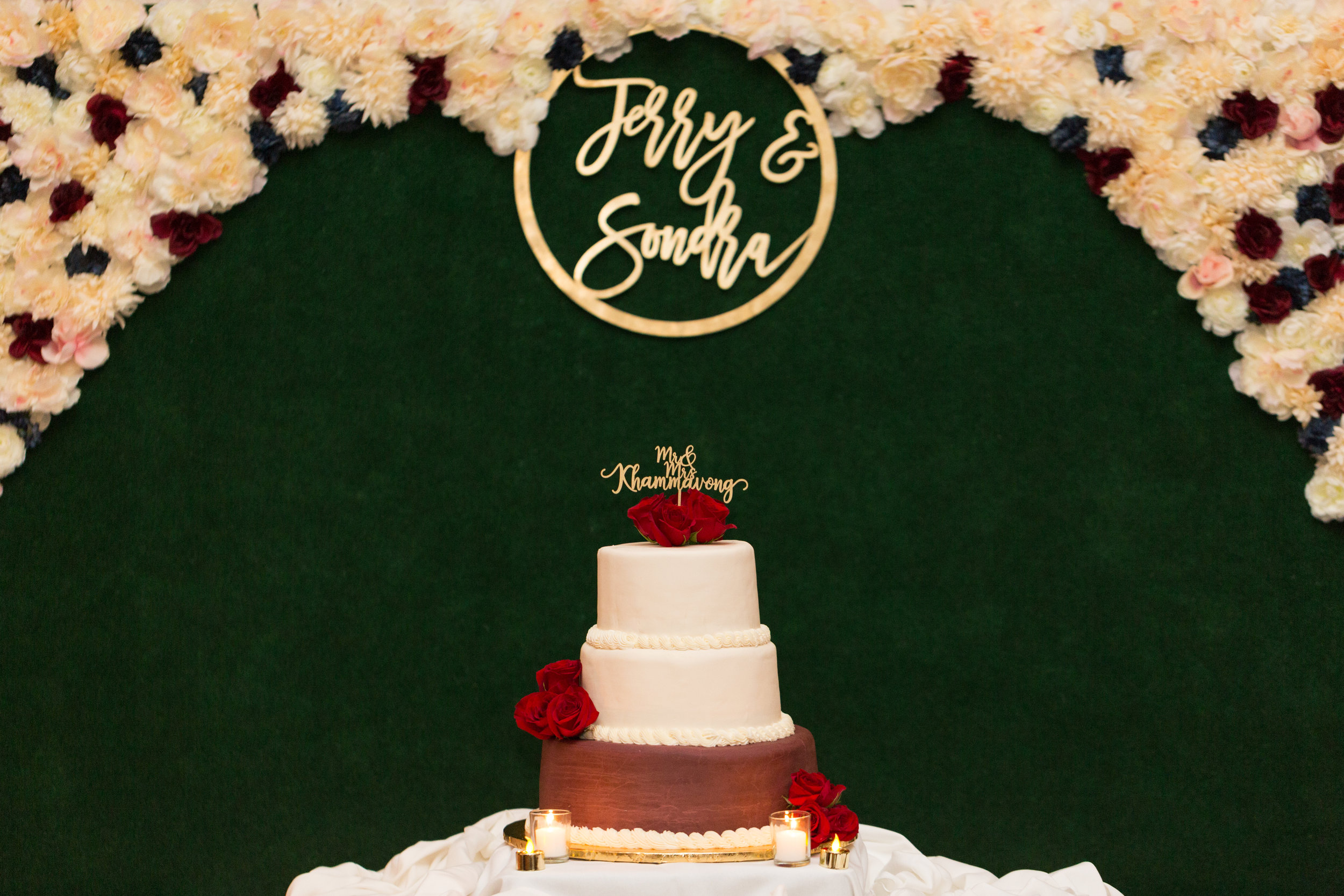 Wavelengths Productions (Sondra & Jerry Wedding)-440.jpg