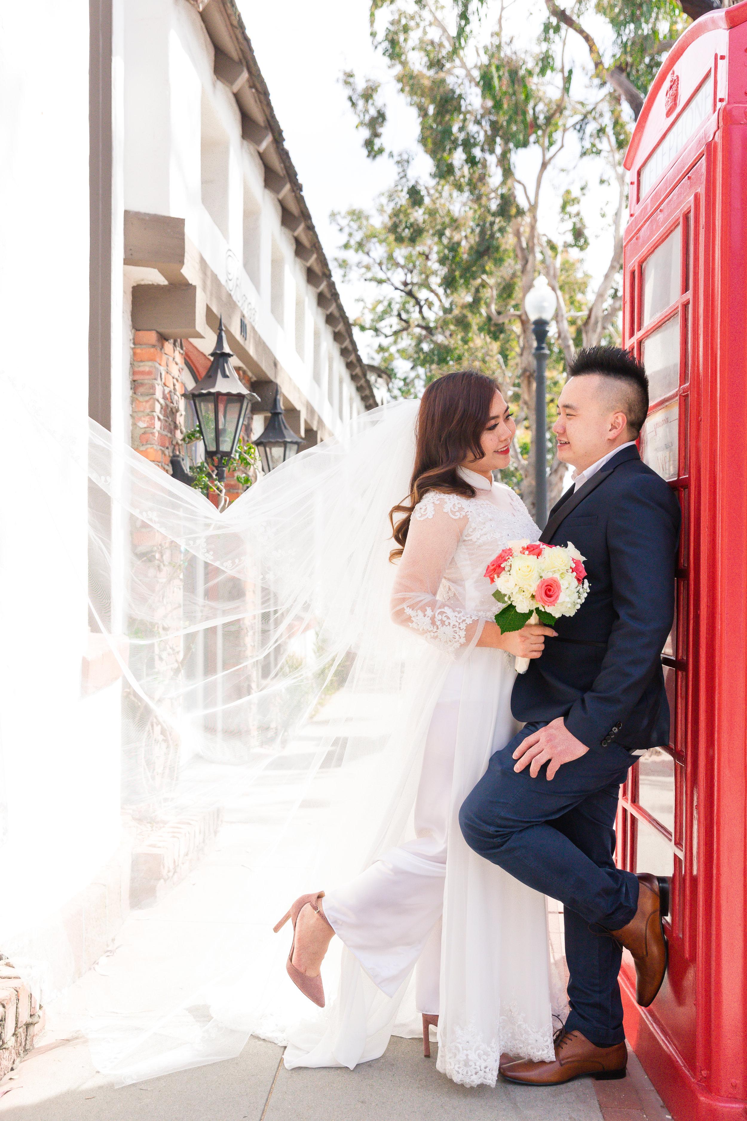 JasonSnorlaxphotography_Thanh & James_Engagement-40.jpg