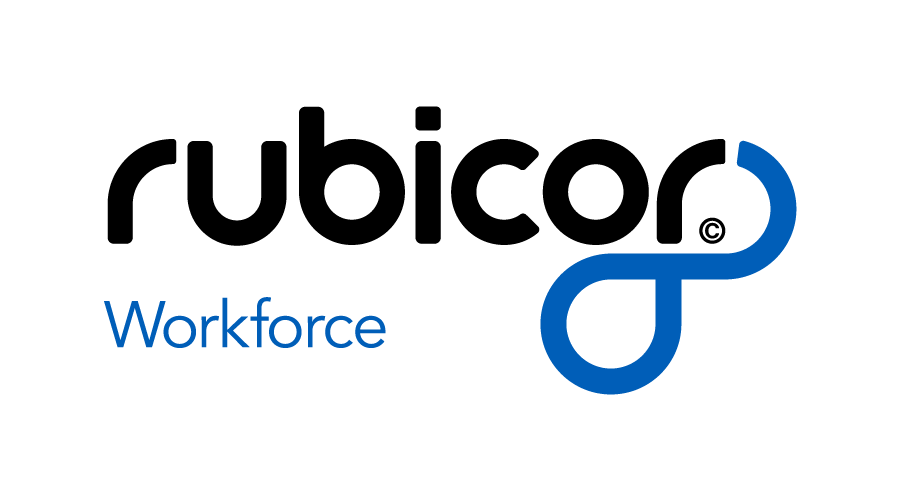 Workforce_POS.png