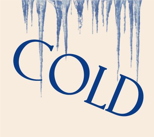 Como_Web-Cold.jpg