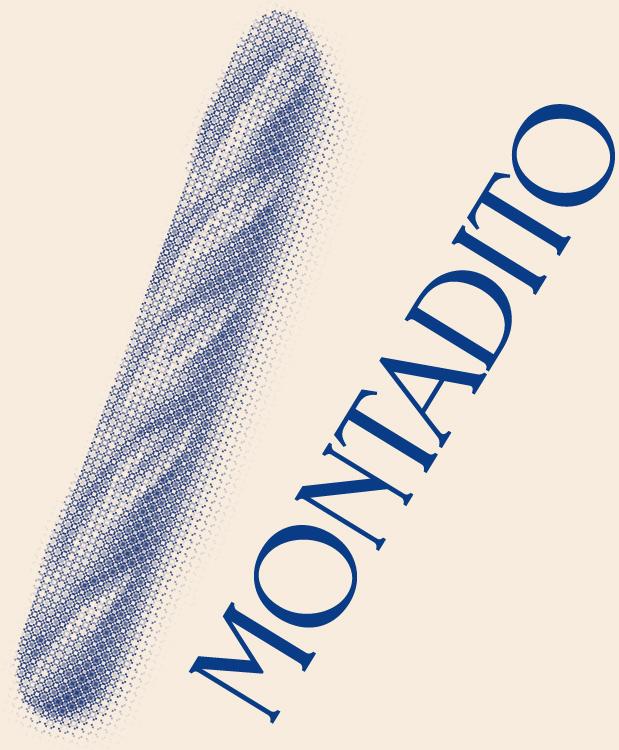 Como_Web-Montadito.jpg