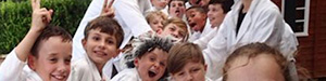 Science Party -