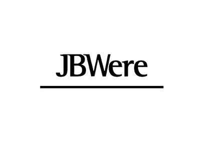 jbwere-client-logo.jpg