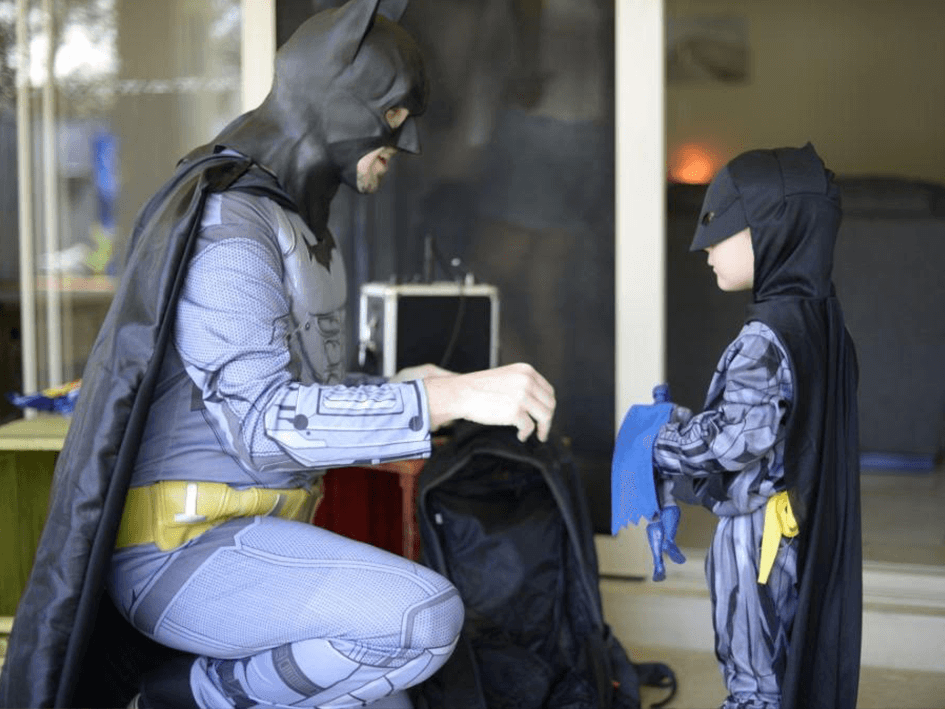 US AKP Party Pics - Batman & Batjunior.png