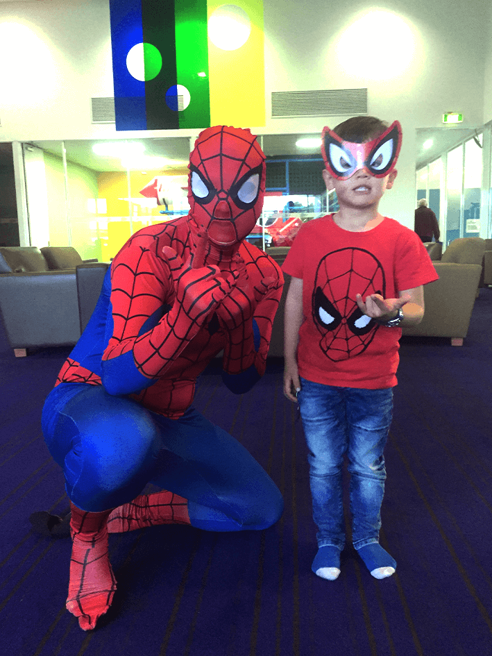 US AKP Party Pics (V) - Spiderman and Spiderboy.png