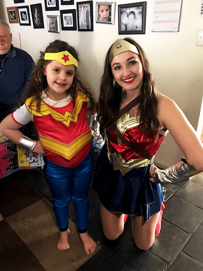 US AKP Party Pics (V) - Wonderwoman and Wondergirl.png