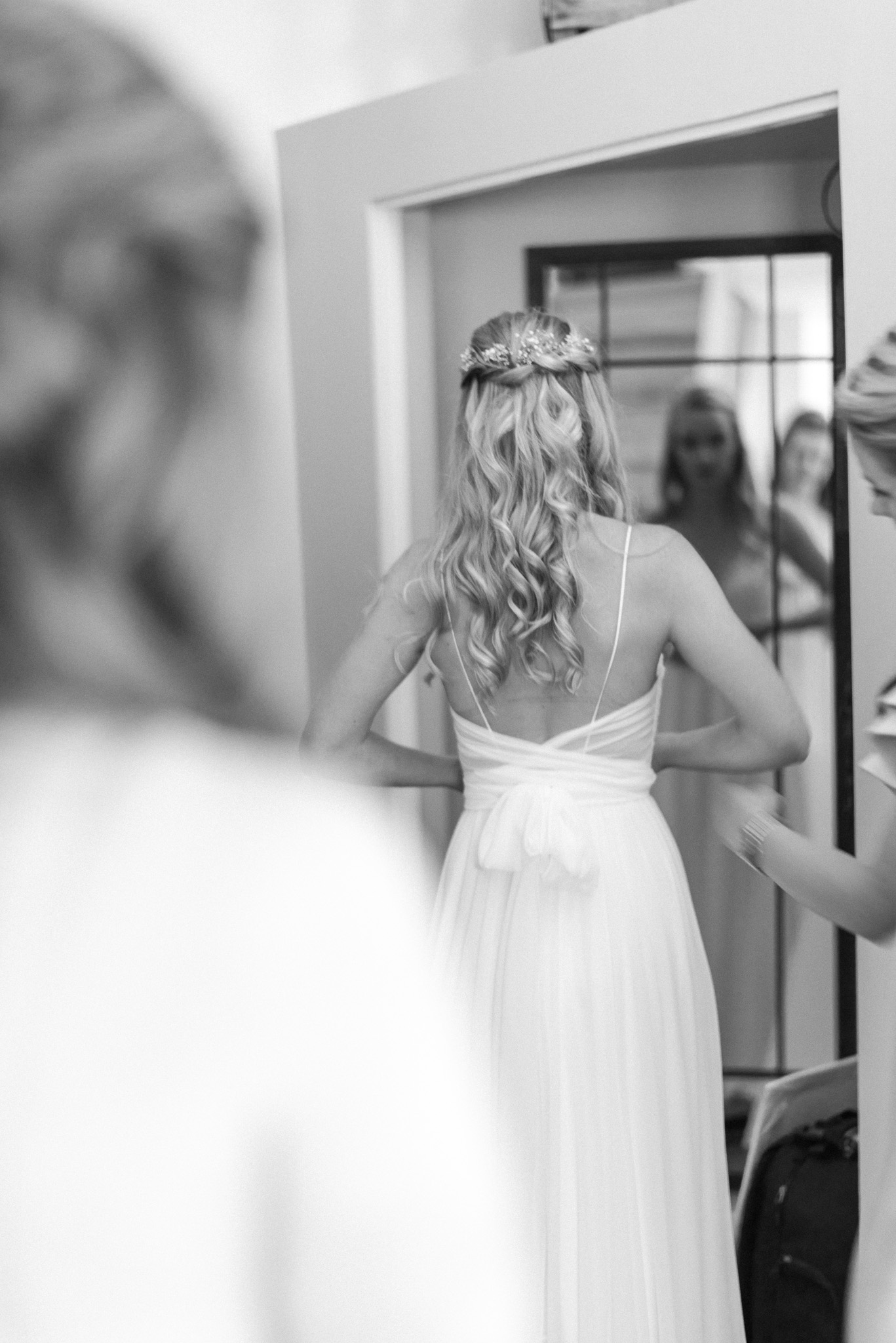 Wedding Photography in Victoria BC