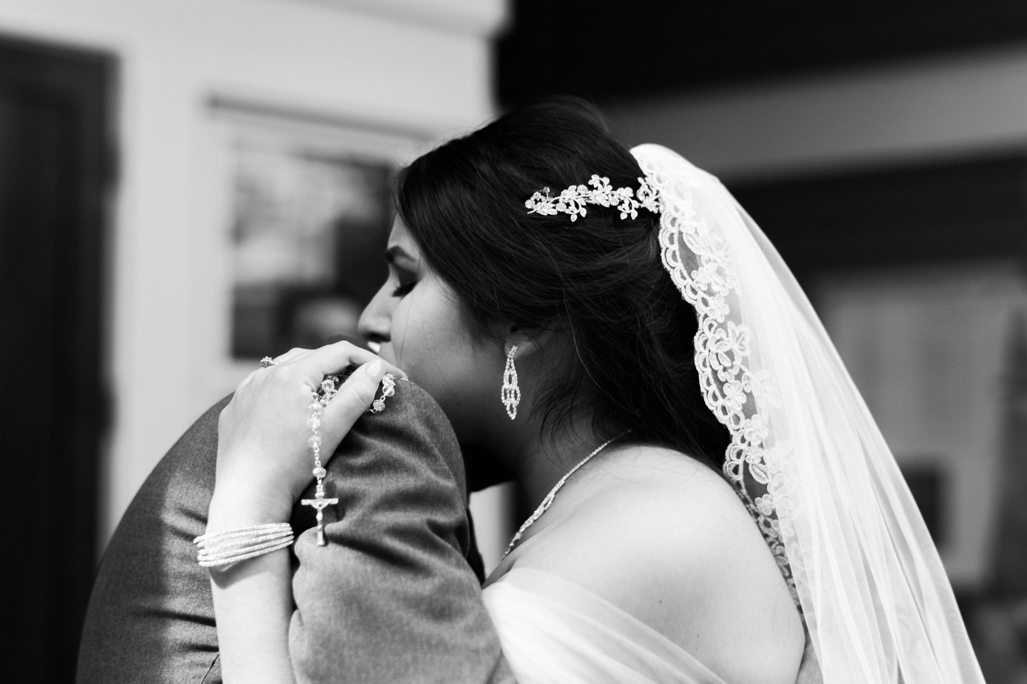 Wedding Photography in Victoria BC Poets Cove Pender