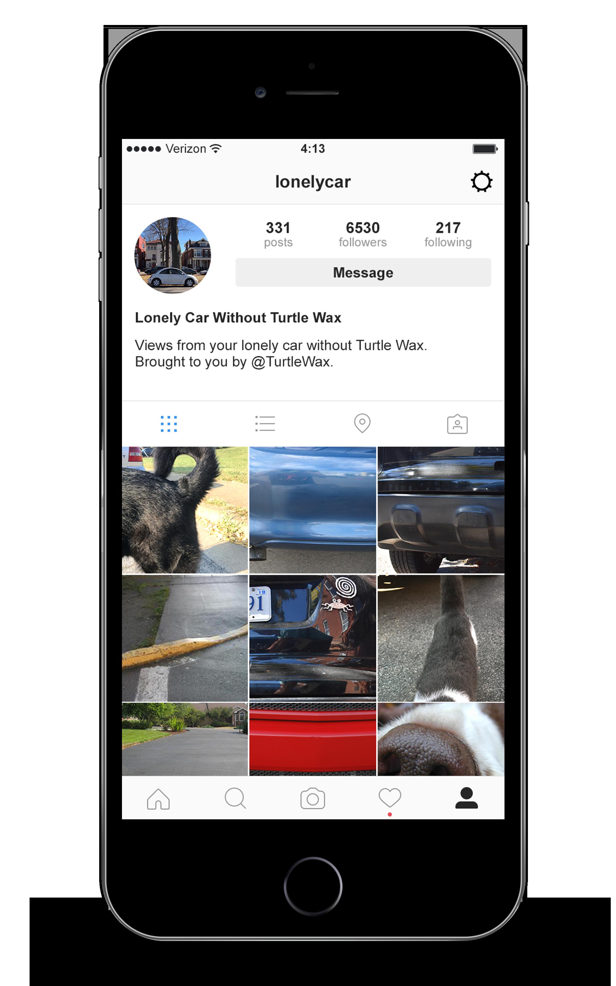 InstagramProfile_TW_OnPhone.png