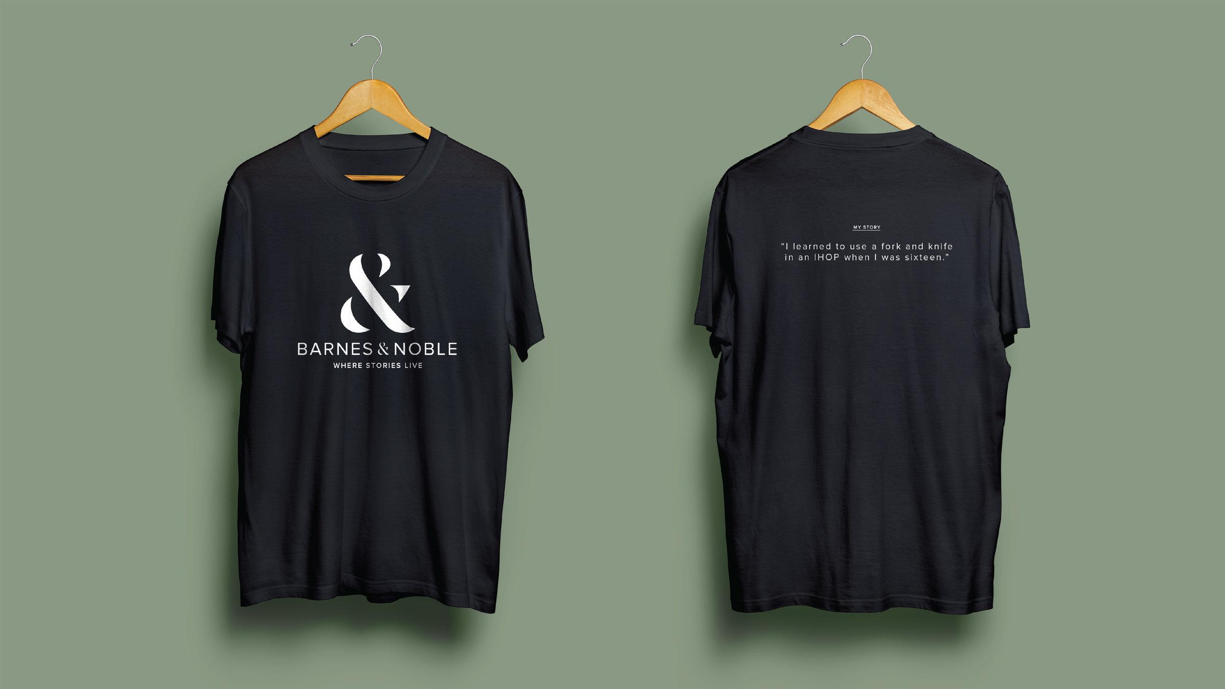Employee Tshirt.jpg