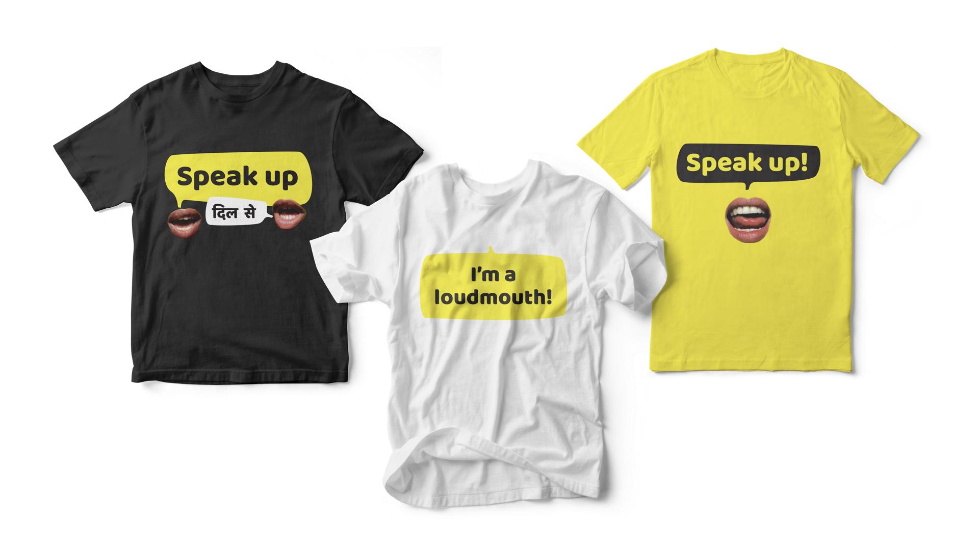 inlingua_presentation-copy.011.jpg