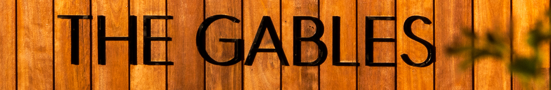 the-gables