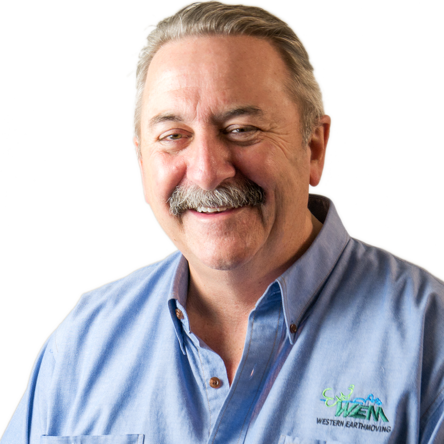 GRAHAM RAGG - MANAGING DIRECTORGraham has enjoyed a passion for earthmoving from an early age. As MD he is involved across all parts of the company's activities and is focussed on timely, safe and effective construction.Graham ensures that we deliver as promised.