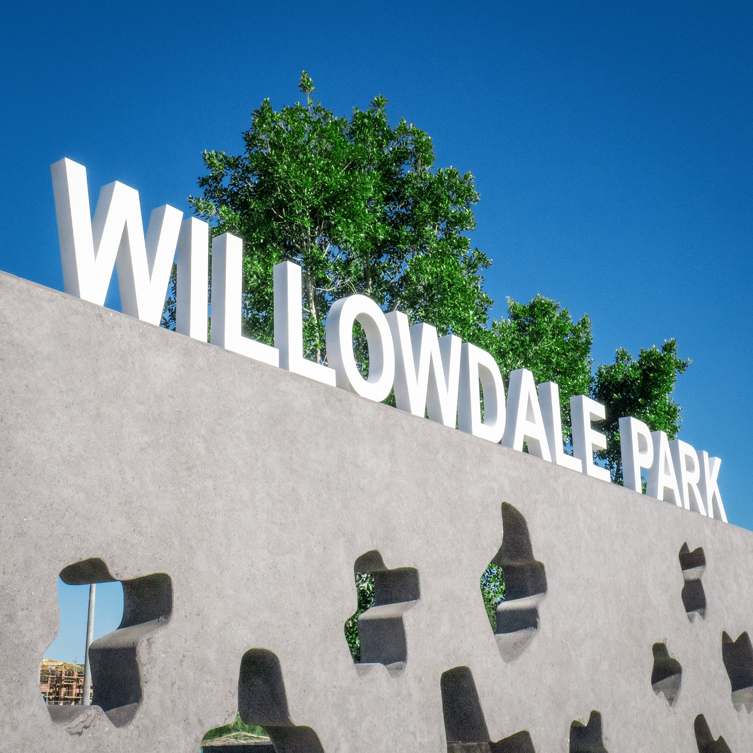 Willowdale_HDR2.jpg
