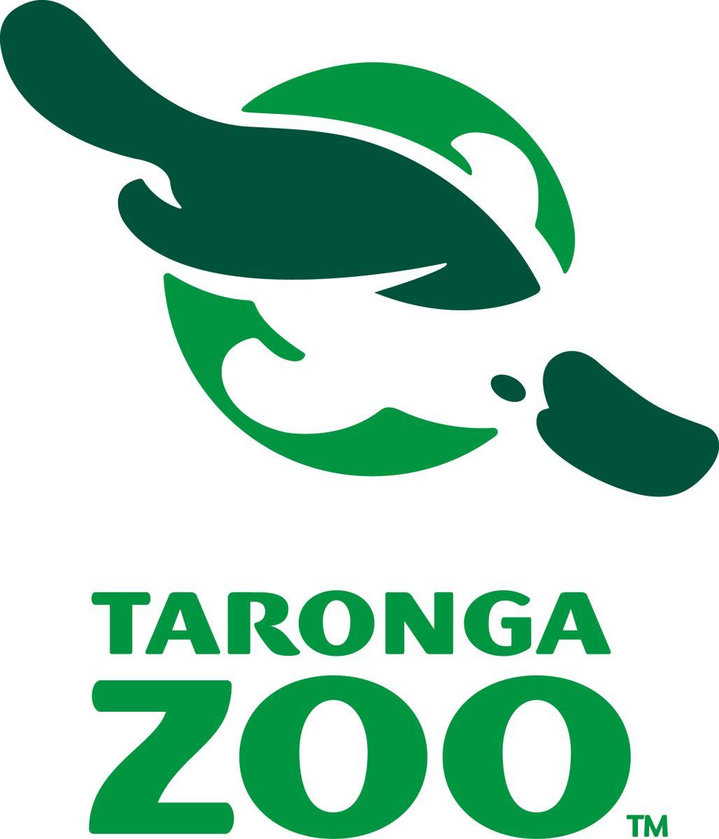 Taronga Zoo logo.jpg