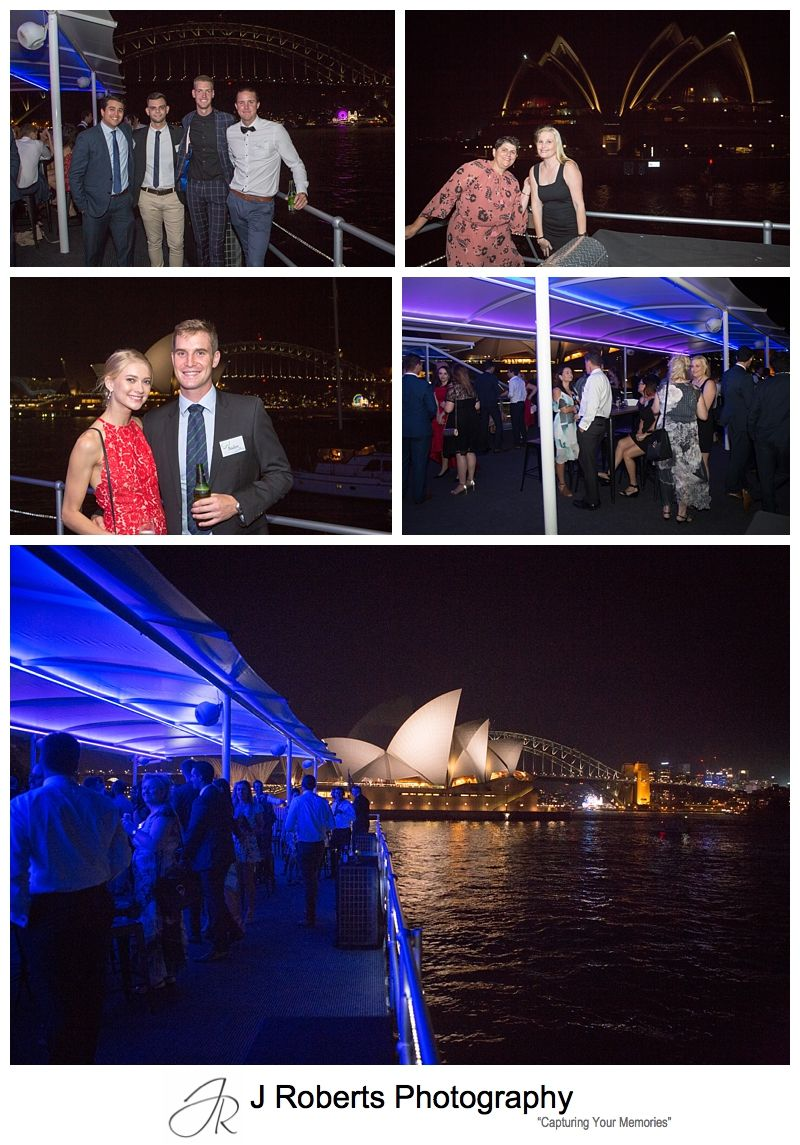 Sydney Professional Photography of WEM Corporate Harbour Cruise_0005.jpg