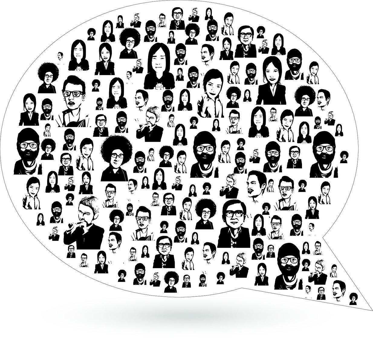 Crowdtesting.jpg