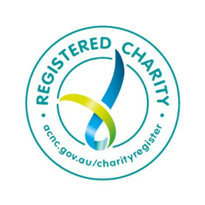 ACNC Registered Charity Tick (1).jpg