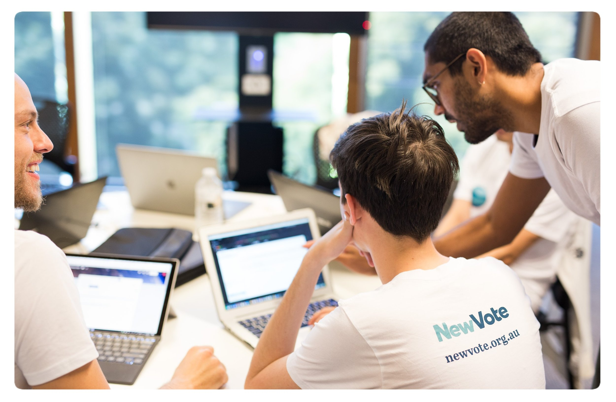 NewVote UQ Hackathon-13 (1).jpg