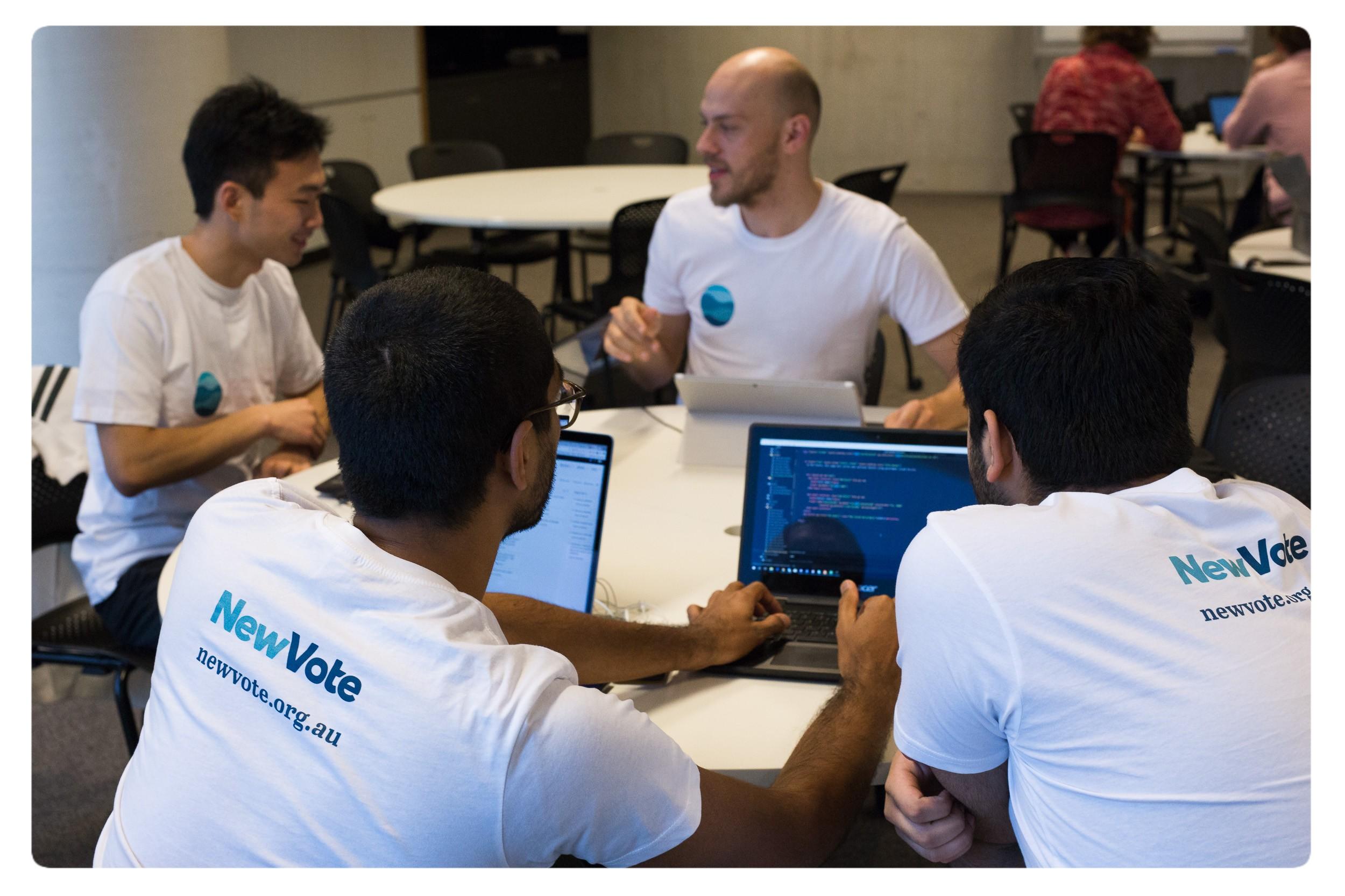 NewVote UQ Hackathon-5 (1).jpg
