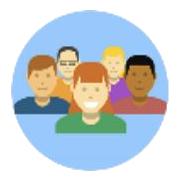 communities (2).jpg