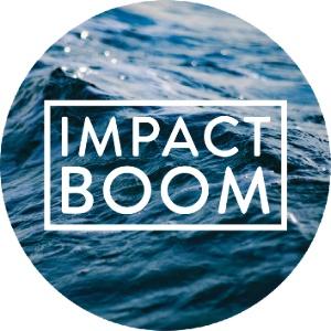 Impact-Boom-Social-Enterprise.jpg
