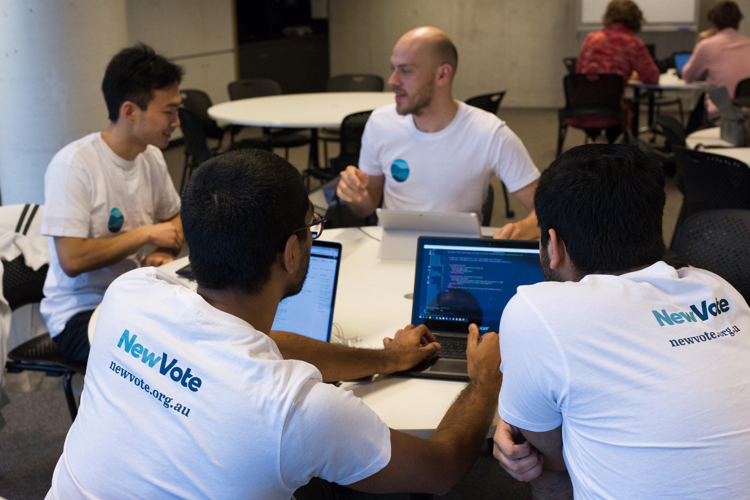 Hackathon-5.jpg