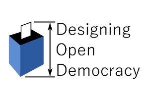 Melbourne, Australia. Designing Open Democracy is a group of tech professionals, political experts and ordinary citizens interested in discussing in a detailed way the potential opportunities for reforming existing democratic institutions