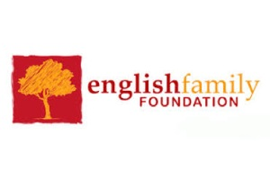 Brisbane, Australia. The English Family Foundation supports transformational change in our world through the growth and development of social entrepreneurs and social businesses. It has donated $5,000 to NewVote.