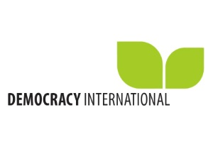 Cologne, Germany. Democracy International supports democracy advocates across the world and organises knowledge-sharing events (such as the Global Forum on Modern Direct Democracy). Read the   Memorandum of Understanding here  .