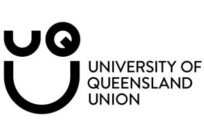 St Lucia, Australia.   UQ Union   is a student organisation of The University of Queensland. We launch UQ Union this coming 24 July 2019. See the   Memorandum of Understanding here.     Download from the Android or Apple store or visit http://uq.newvote.org